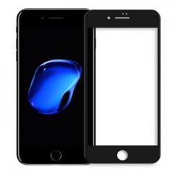 Nillkin Tvrzené Sklo 3D AP+ PRO Black pro iPhone 7/8 Plus