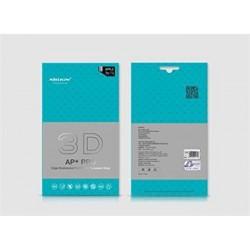 Nillkin Tvrzené Sklo 3D AP+ PRO White pro iPhone 7/8 Plus