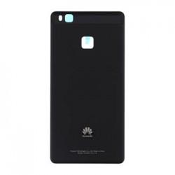 Huawei  P9 Lite Kryt Baterie Black