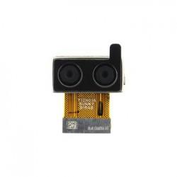 Huawei  P9 Zadní Kamera 12Mpx