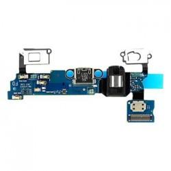Samsung A700 Galaxy A7 DUOS Flex Kabel vč microUSB Konektoru