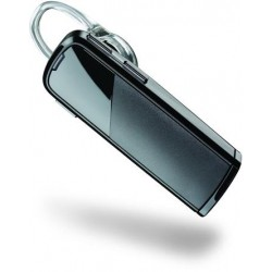 Plantronics Explorer 80 Bluetooth HF (EU Blister)