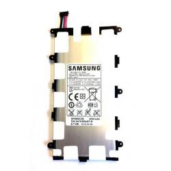 SP4960C3B Samsung Baterie 4000mAh Li-Ion (Bulk)