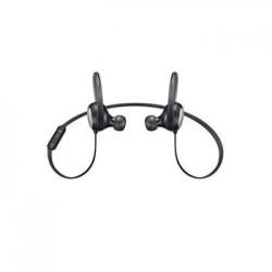 EO-BG930CBE Samsung Level Active Stereo Bluetooth HF Black (EU Blister)