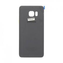 Samsung G928 Galaxy S6 Edge+ Silver Kryt Baterie