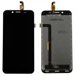 LCD Display + Dotyková Deska Black pro Zopo ZP1000
