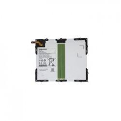 EB-BT585ABE Samsung Baterie 7300mAh Li-Ion (Bulk)