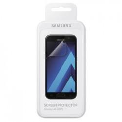 ET-FA320CTE Samsung Galaxy A3 2017 Original Folie (EU Blister)
