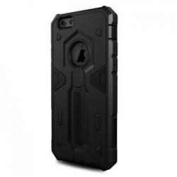 Nillkin Defender II Ochranné Pouzdro Black pro iPhone 7 Plus