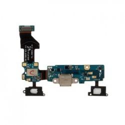 Samsung G903 Galaxy S5 Neo Flex Kabel vč. microUSB Konektoru