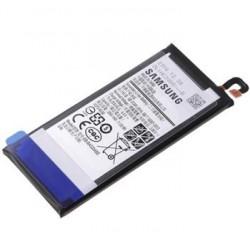 EB-BA520ABE Samsung Baterie Li-Ion 3000mAh (Service pack)