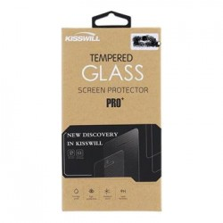 Kisswill Tvrzené Sklo 0.3mm pro Samsung G950 Galaxy S8
