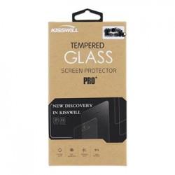 Kisswill Tvrzené Sklo 0.3mm pro Samsung G955 Galaxy S8 Plus