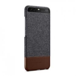 Huawei Original Mashup Protective Pouzdro Dark Grey pro P10 (EU Blister)