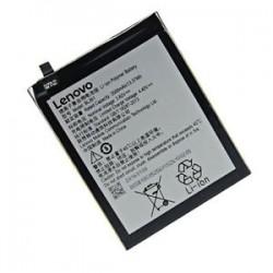 Lenovo BL261 Original Baterie 3500mAh Li-Pol (Bulk)