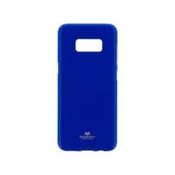 Mercury Jelly Case pro Samsung G950 Galaxy S8 Navy