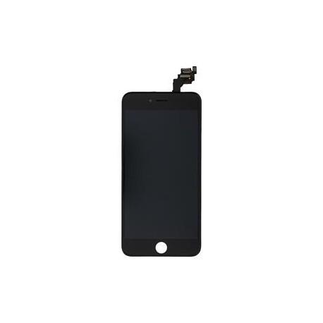 iPhone 6 Plus LCD Display + Dotyková Deska Black vč. Small Parts