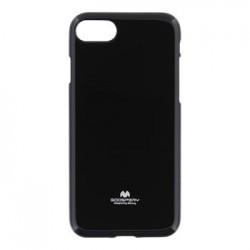 Mercury Jelly Case pro iPhone 7/8 Plus Black