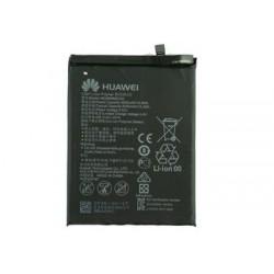 HB396689ECW Huawei Baterie 3900mAh Li-Ion (Bulk)