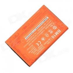 BM10 Xiaomi Original Baterie 1880mAh (Bulk)