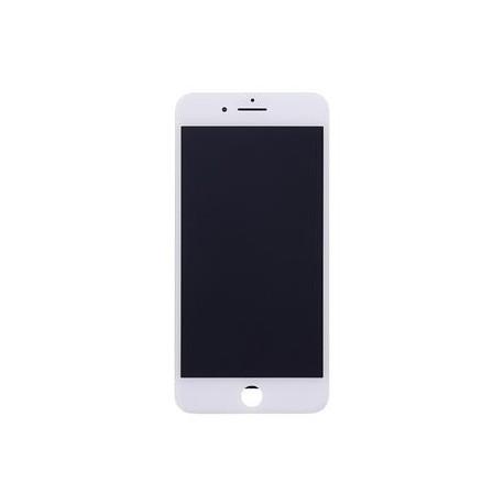 iPhone 7 Plus LCD Display + Dotyková Deska White vč. Small Parts