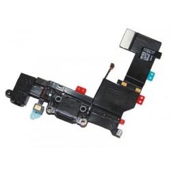 iPhone 5C Dobíjecí Konektor + Audio Konektor
