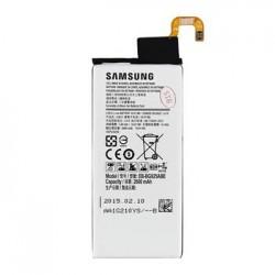 EB-BG925ABE Samsung Baterie Li-Ion 2600mAh (Service Pack)