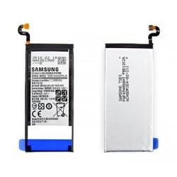 EB-BG930ABE Samsung Baterie Li-Ion 3000mAh (Service Pack)