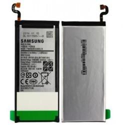 EB-BG935ABE Samsung Baterie Li-Ion 3600mAh (Service Pack)