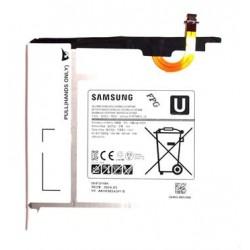 EB-BT367ABA Samsung Baterie 5000mAh Li-Ion (Bulk)