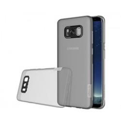 Nillkin Nature TPU Pouzdro Grey pro Samsung G950 Galaxy S8