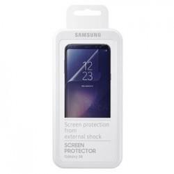ET-FG950CTE Samsung G950 Galaxy S8 Original Folie (EU Blister)