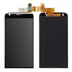 LG H850 G5 LCD Display + Dotyková Deska Black