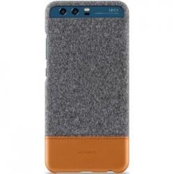 Huawei Original Protective Zadní Kryt Light Grey pro P10 Plus (EU Blister)