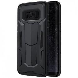 Nillkin Defender II Ochranné Pouzdro pro Samsung G950 Galaxy S8 Black