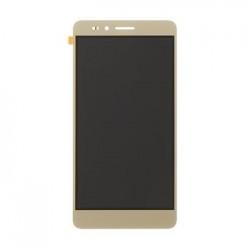 Honor 5X LCD Display + Dotyková Deska Gold