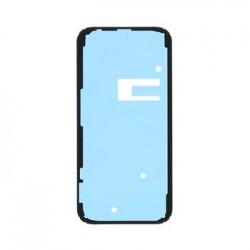 Samsung A520 Galaxy A5 2017 Lepicí Štítek pod Kryt Baterie