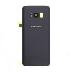 Samsung G950 Galaxy S8 Kryt Baterie Violett