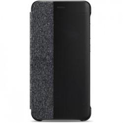Huawei Original S-View Pouzdro Grey pro P10 Lite (EU Blister)