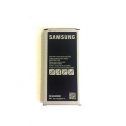EB-BG390BBE Samsung Baterie Li-Ion 2800mAh (Service pack)
