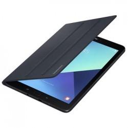 EF-BT820PBE Samsung Pouzdro pro Galaxy Galaxy Tab S3 Black (EU Blister)