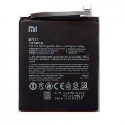 BN41 Xiaomi Original Baterie 4100mAh (Bulk)