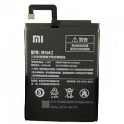 BN42 Xiaomi Original Baterie 4100mAh (Bulk)