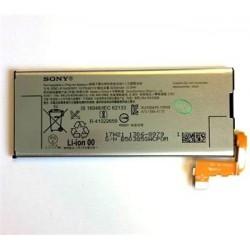 1306-8979 Sony Baterie 3230mAh Li-Ion (Service Pack)