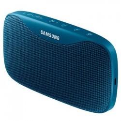 EO-SG930CLE Samsung Level Box Slim Reproduktor Blue (EU Blister)