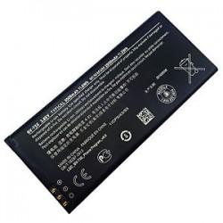 BV-T5E Nokia Baterie 3000mAh Li-Ion OEM (Bulk)