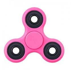 Fidget Spinner Pink