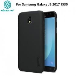 Nillkin Super Frosted Zadní Kryt Black pro Samsung J530 Galaxy J5 2017