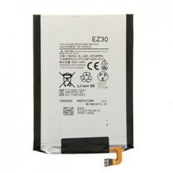 EZ30 Motorola Baterie 3025mAh Li-Pol (Bulk)