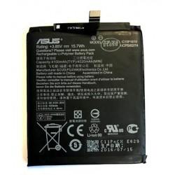 Asus C11P1610 Original Baterie 4100mAh Li-Pol (Bulk)